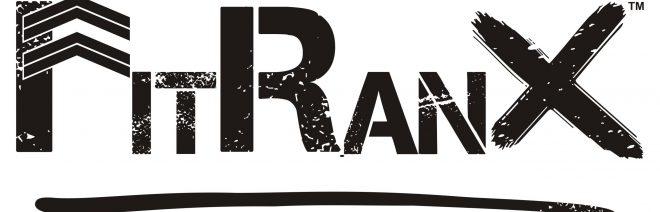 FitRanX_logo
